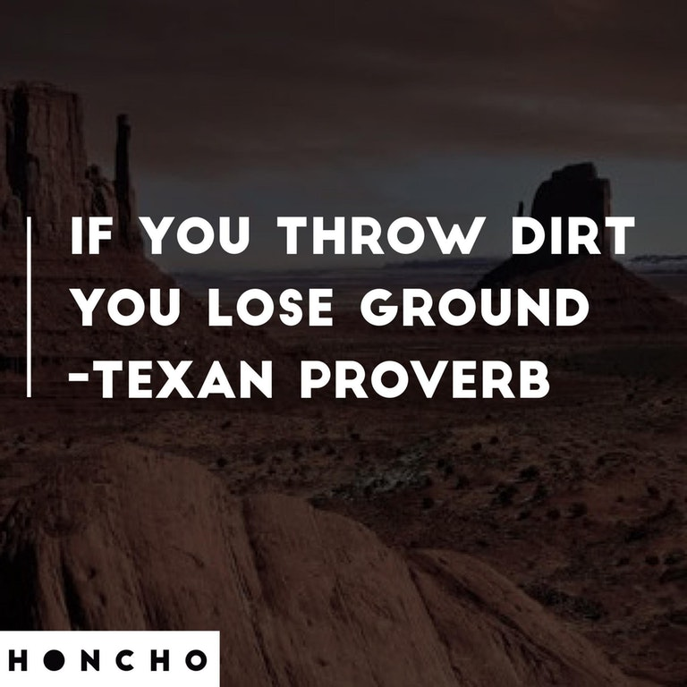 [Image] The texans has got a point