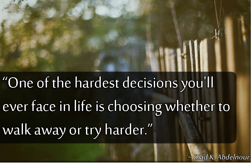 [Image] Choose
