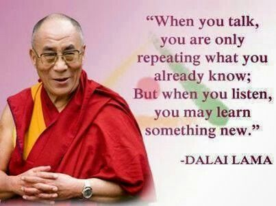 [Image] You may learn something new