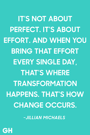 [Image] Effort everyday