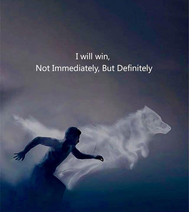 Iwill win, N31 Imedian-fly But Definitely 4;: _— —. https://inspirational.ly