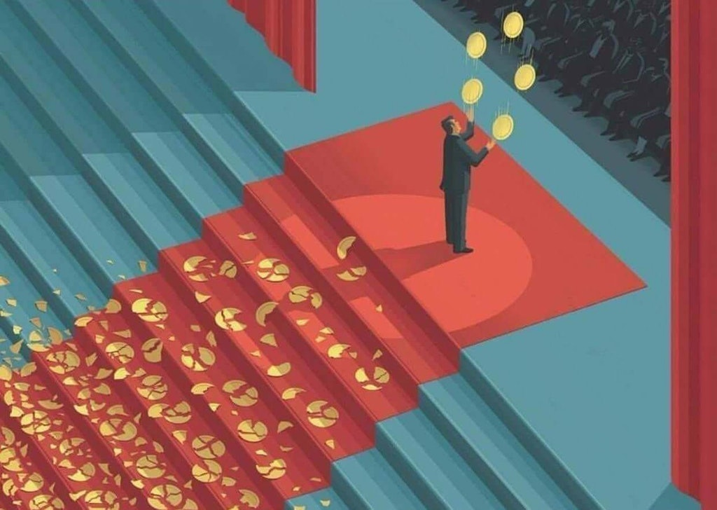 [Image] A picture says more than a thousand words
