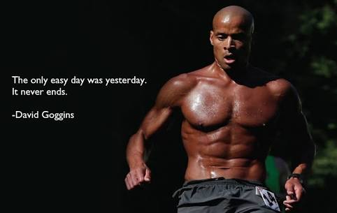 [Image] Do it now! I will do it tomorrow loop will never end.