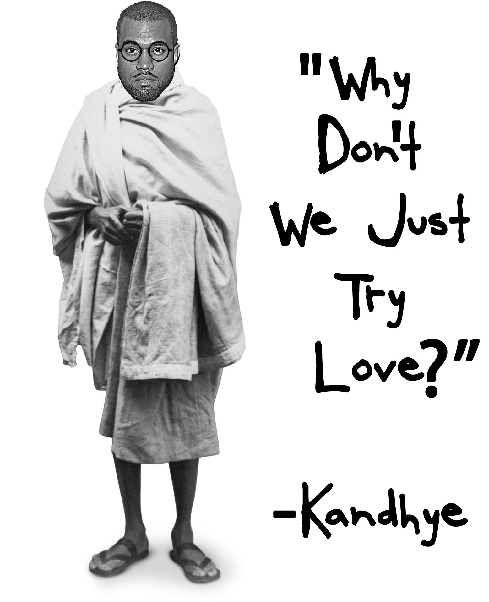 """Why don't we just try love?"" – Kandhye [1557×1917]"