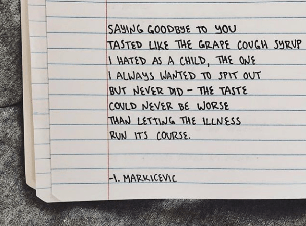 Saying goodbye to you…………………..——Markicevic [604×447]