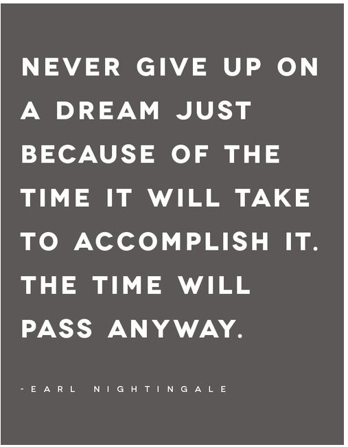 [Image] The time will pass anyway