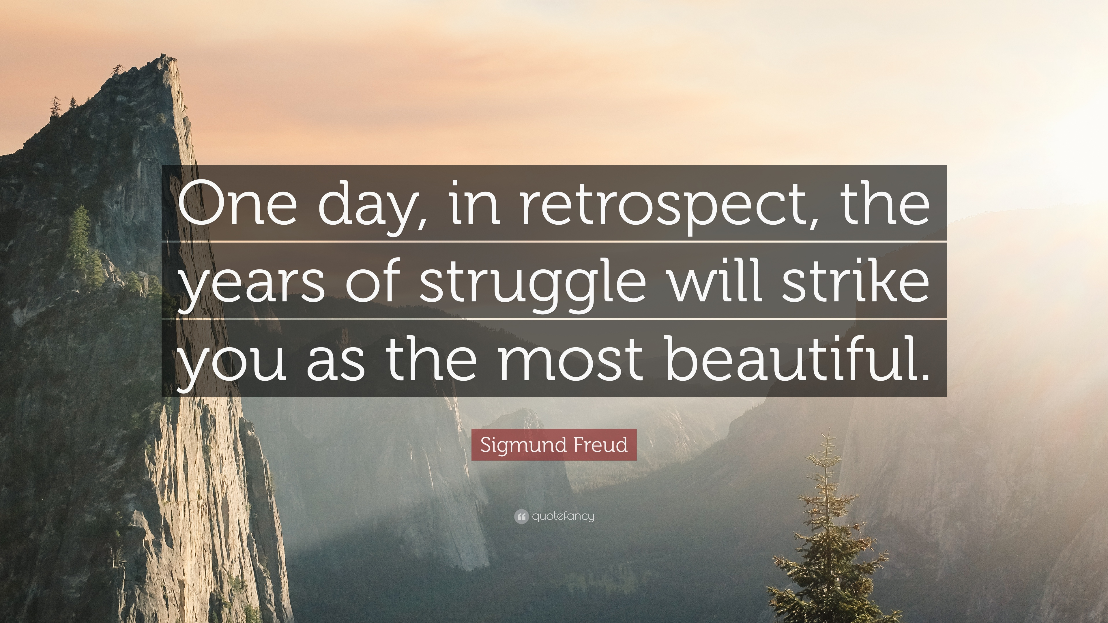 """One Day, In Retrospect, The Years Of Struggle Will Strike I -_ I'.. ' 7' '. : . ' ' 'I'iv'V». ( L-I ' I I I 'I': .I I N' """" Quotdoncg . I L : .' _ . » . K """"a . .rIK '_ . _ J --"""""""" .- X' ,x At, ' A ' ~ ~ ,, '9 X - . ~ I '  U '.~'.-' '7' A . On . V '4 '. _r'-- '  - .. - R T . """" . - T 1_ L', ' '- ' _ """"— , N '2. T _ T -' . .. -'.- 's ' L's-z"""" .- ' * ' ' ' ~ ~:; . , I """" ' -_«. 4. _ R -— O  -.- . _ . . K 56"""","""" T. . T _ -  ' C  . . . ~ """"2"""""""" § .l. G': ~ ' , R - . ~ , ' ' , .. . T V N. . -- w """" - . ~' . , ' . .' , T . 'a , .- U' § ' """"2;"""": ¢ ' Z: ' :3 '   .  . _ . A V-I I: L. K . _ I' . ' ,~ \ .3 . >  I ' ~ . ~ .4- ' R ' ' ~   Jy-.. ' """" F .' I"""" ;- """"' «. """"' I 1. """" I A .1 """"k_ https://inspirational.ly"""