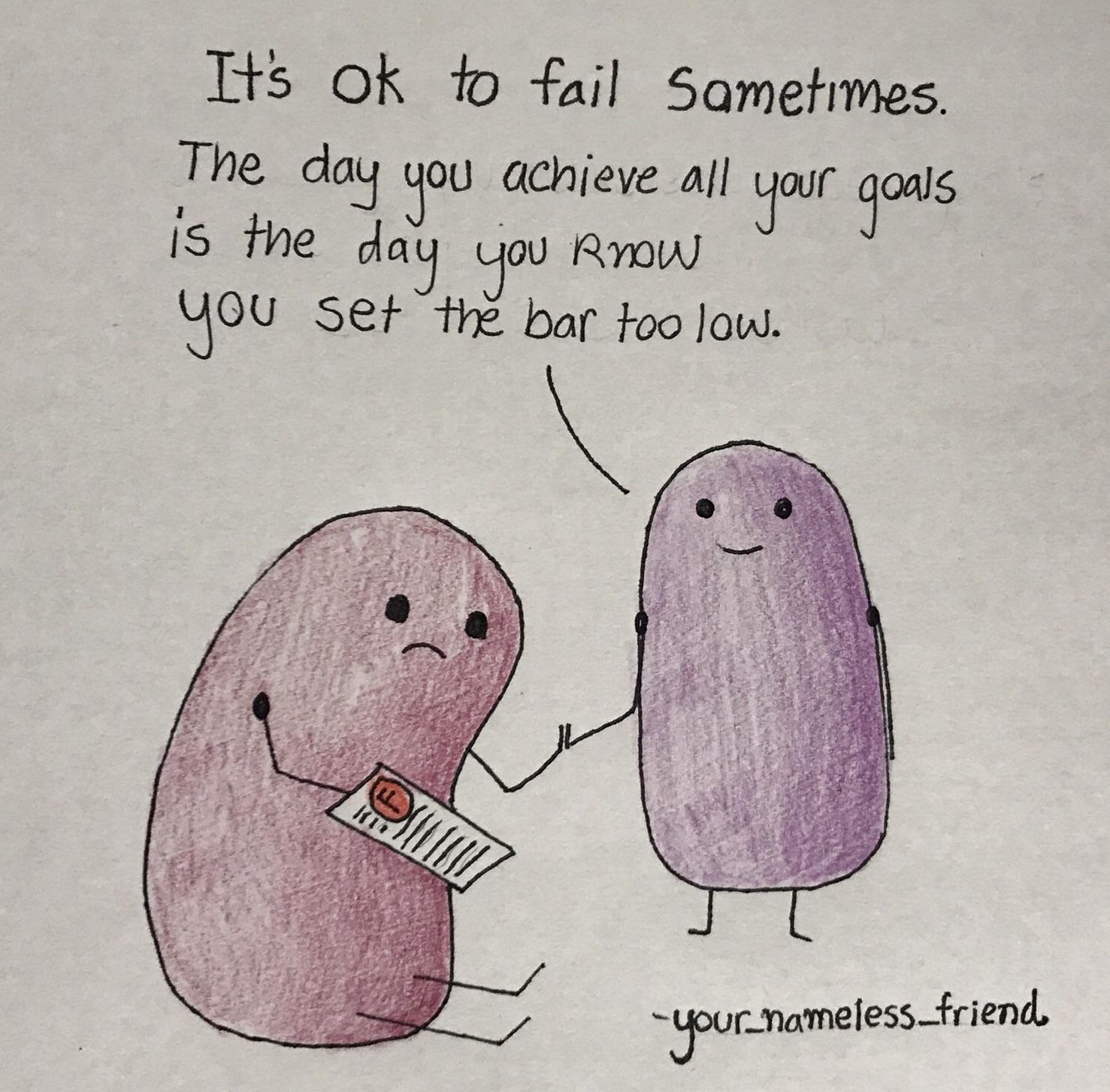 [image] it's ok