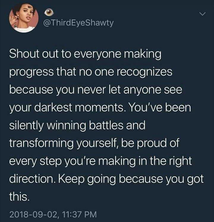 [Image] You are a winner!