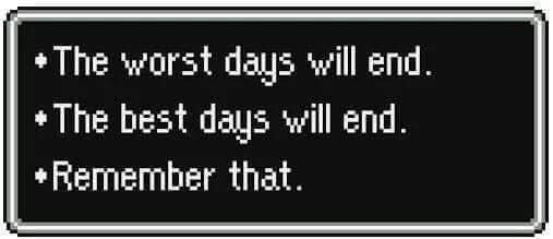 [Image] Remember……