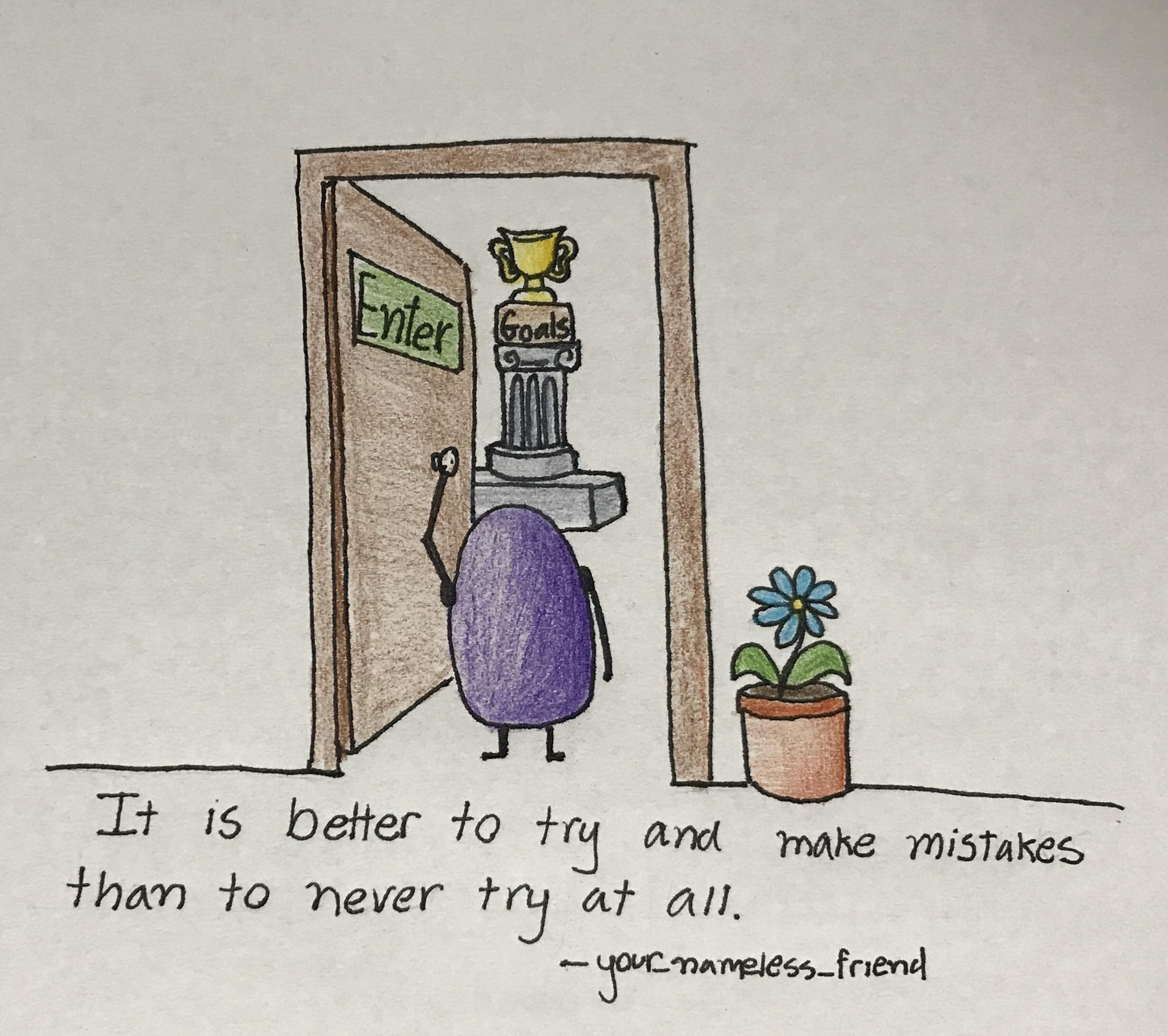[image] better to try