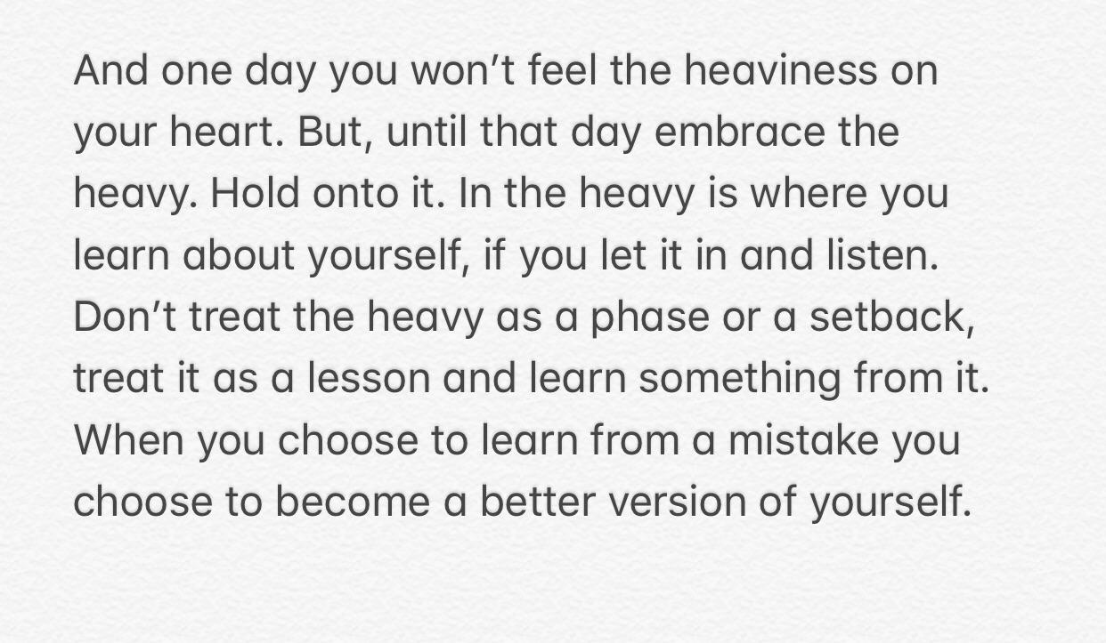 [Image] I was in the heavy when I wrote this. It helps.