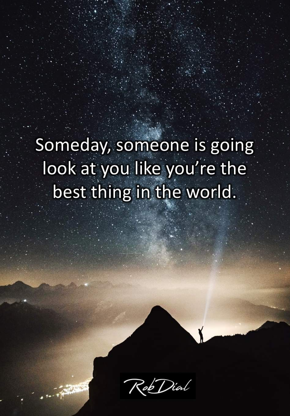 [Image] It could happen