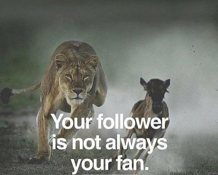 """Your Follower"" – Rotimi Amaechi [720×579]"