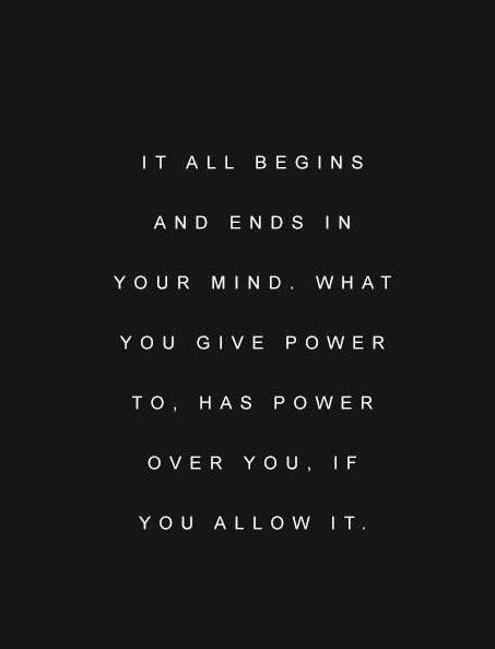 [Image] If you allow it