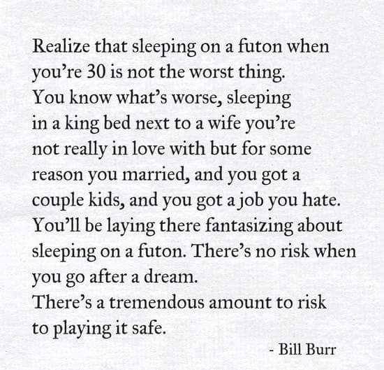 [image] Happiness doesn't follow rules, you do you.