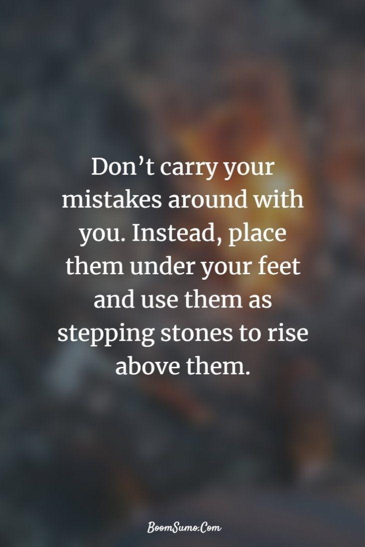 [Image] Learn from your past