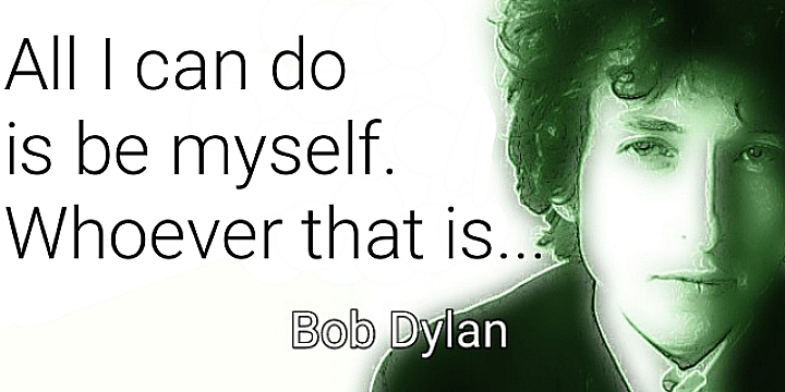 All I can do… – Bob Dylan [OC][720×360]