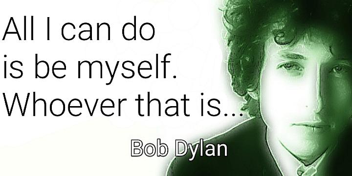 All I can do… – Bob Dylan [OC][720×360]