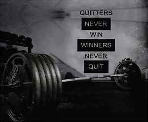 [image] never quit