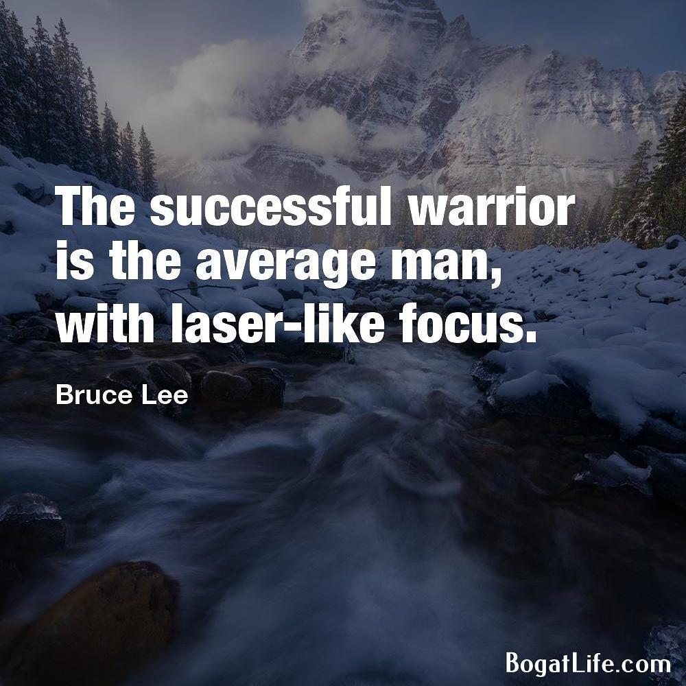 Focus equal success (1000×1250)