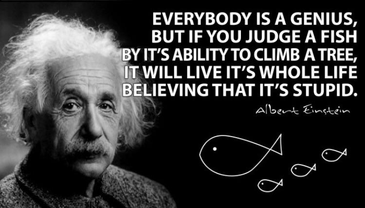 [Image] You are a genius!