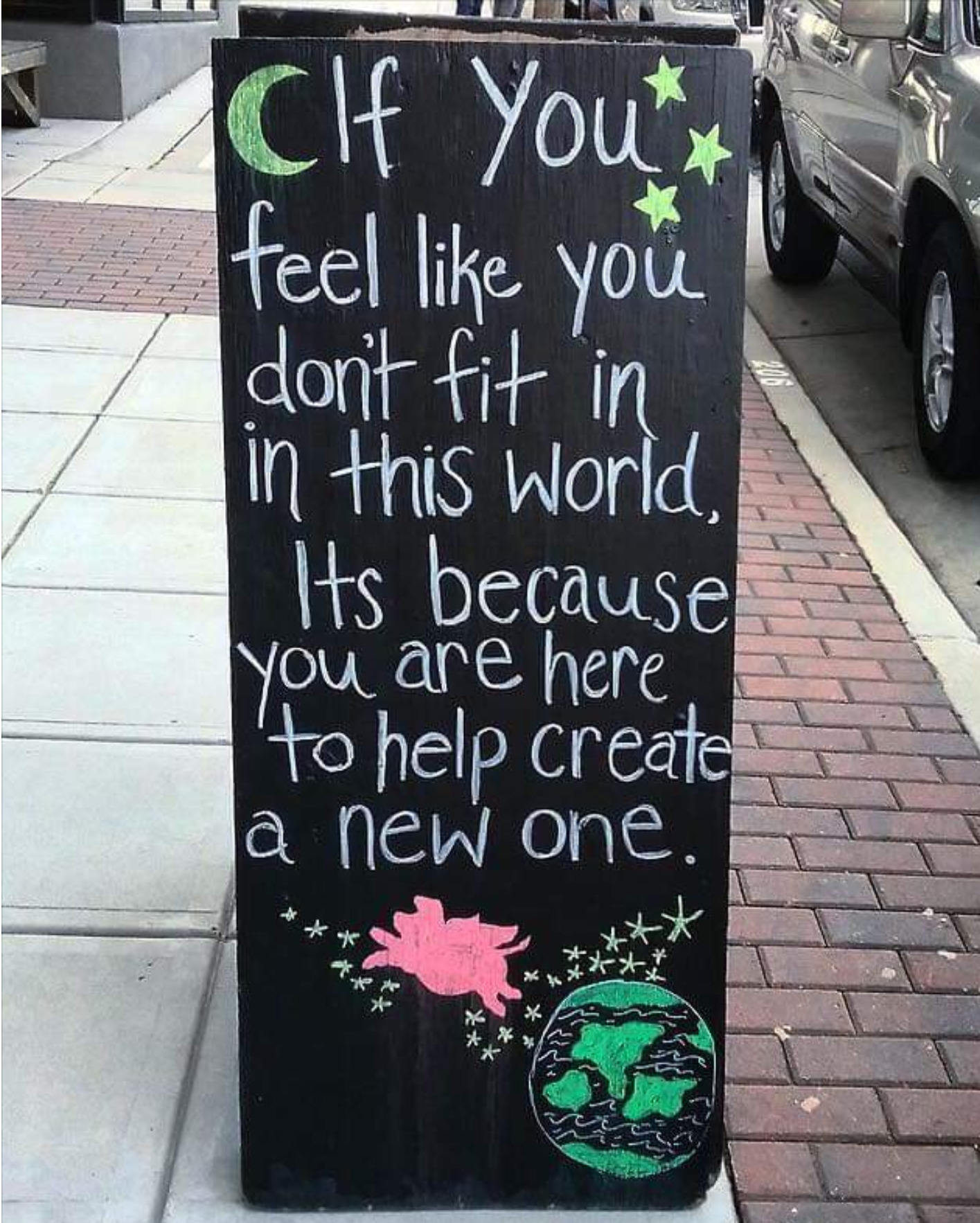 [Image] Create the change