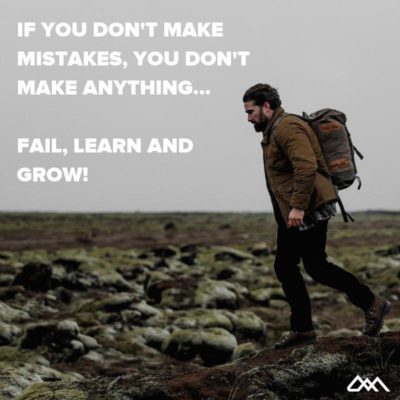 https://inspirational.ly
