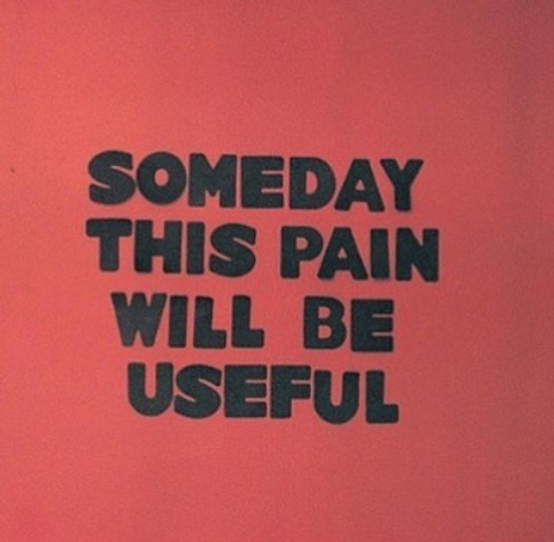 [Image] Someday