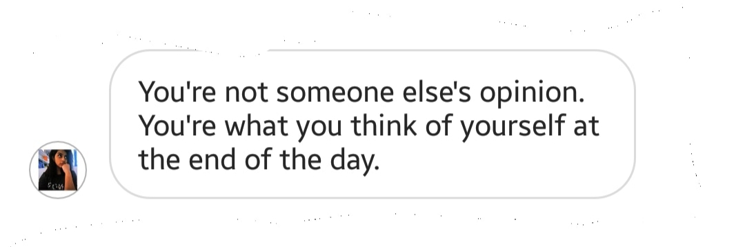 [Image] My friend just made my day