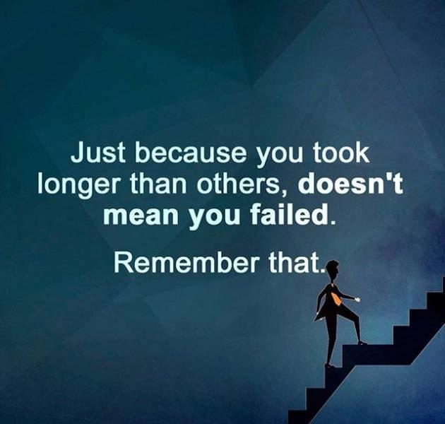 [Image] Always Remember.