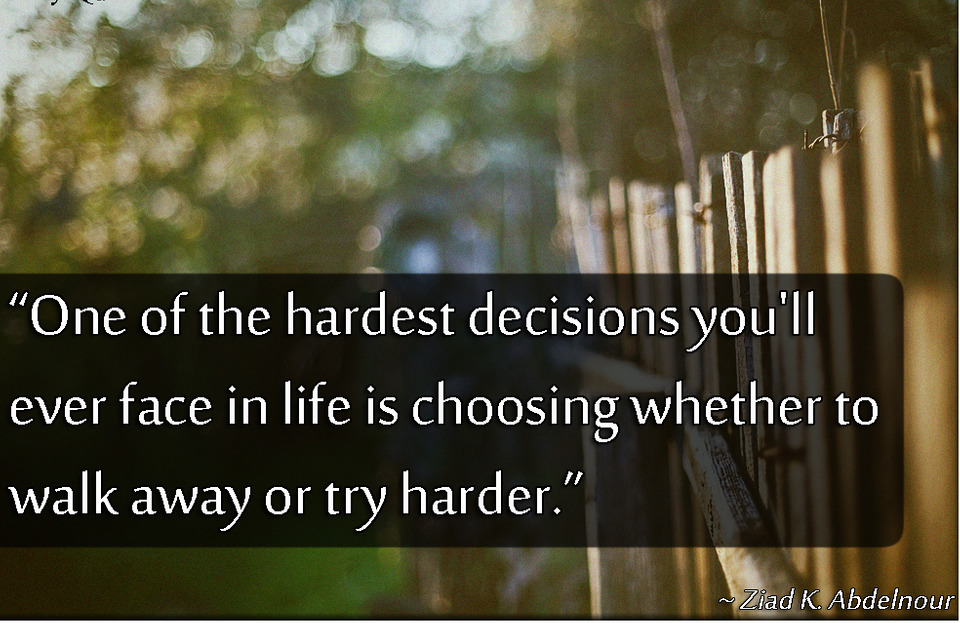 [Image]probably the hardest one.