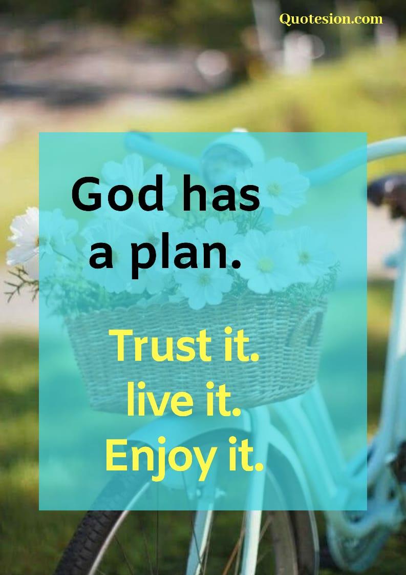 """""""God Has a Plan… [793×1122] [OC]"""