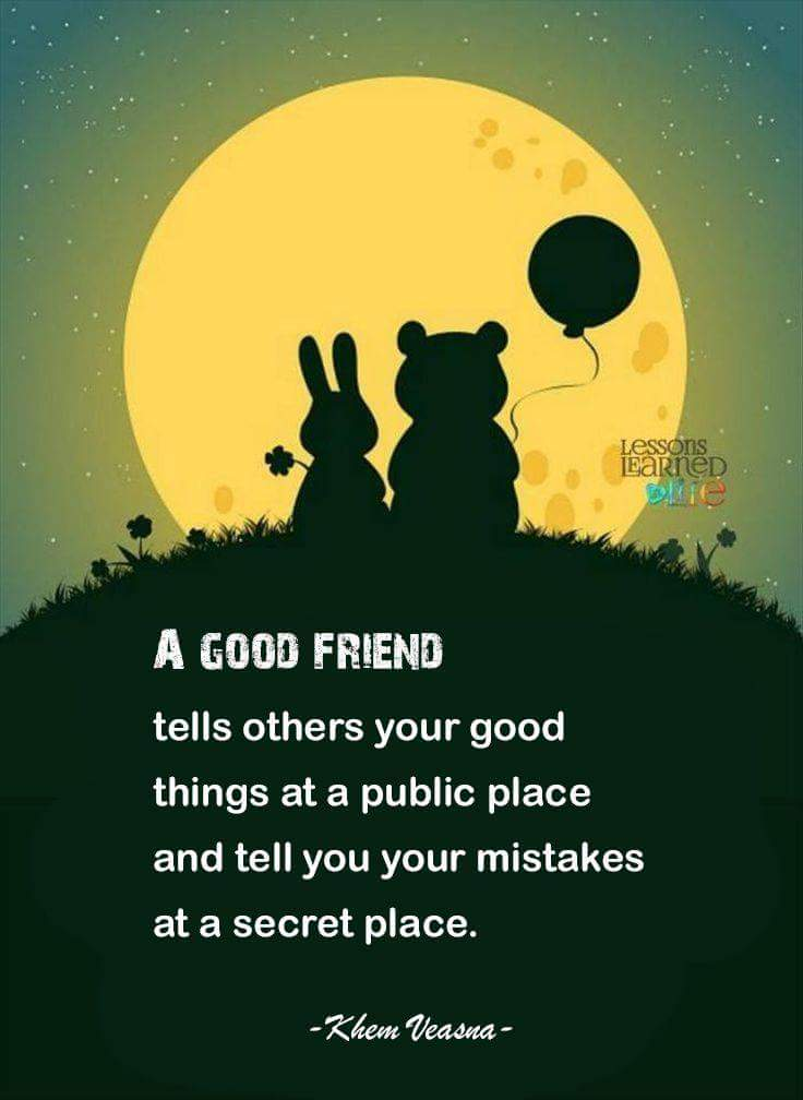 A good friend….[736 x 1008]