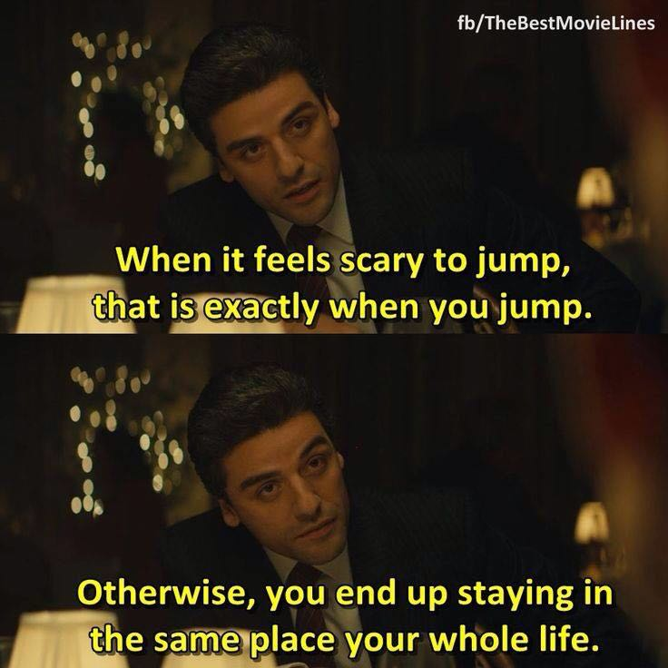 [Image]this is exactly when you jump