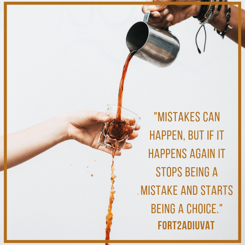 """Mistakes can happen, but…""-FORT2ADIUVAT[800×800]"