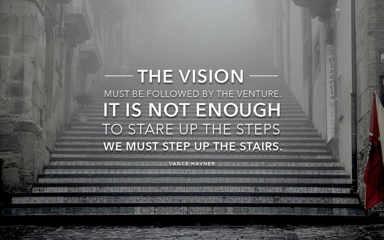 [Image]Vision & Venture