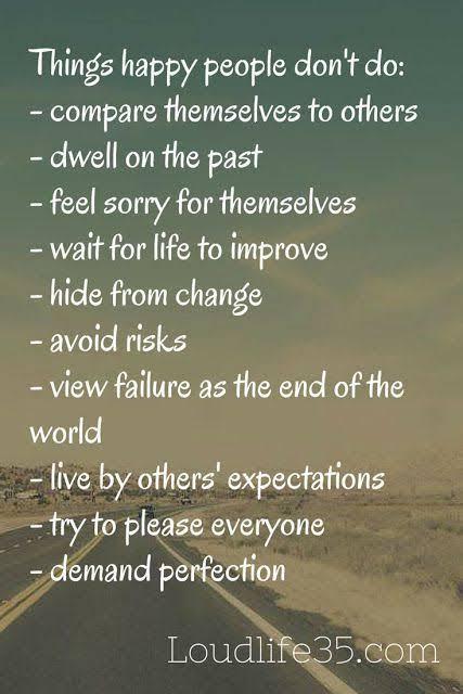 [Image] Random life tips