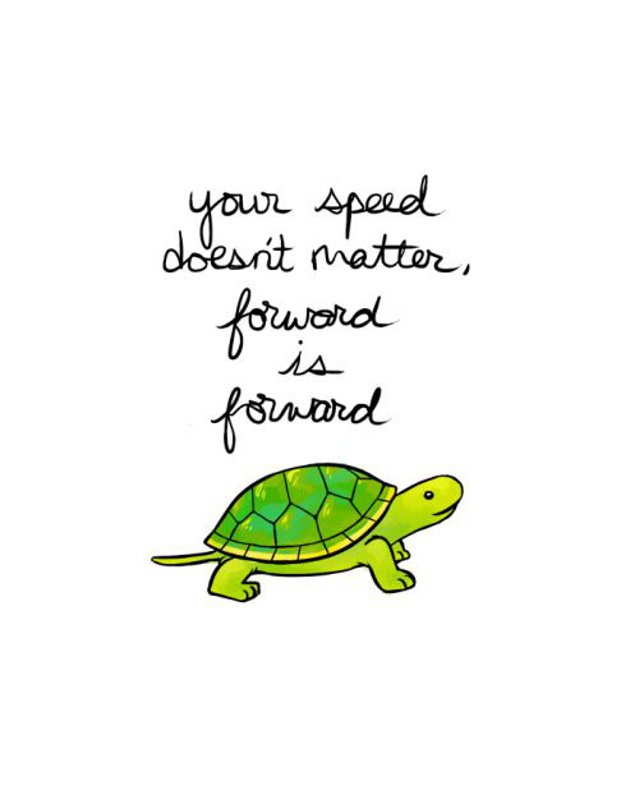 [IMAGE] Forward is Forward