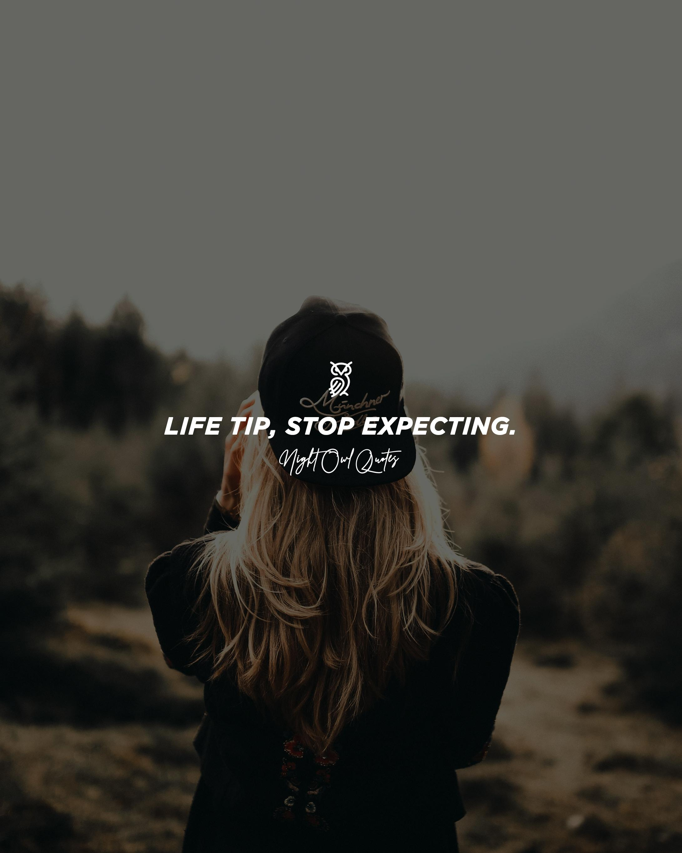 [Image] Valuable Life Tip
