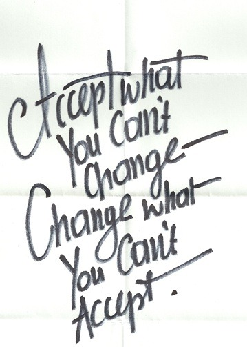 [image] Change (this is my mantra!)