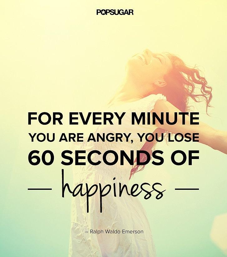 [Image] Losing 60 seconds of happiness