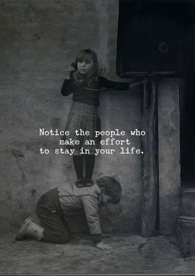 [Image] Notice the People