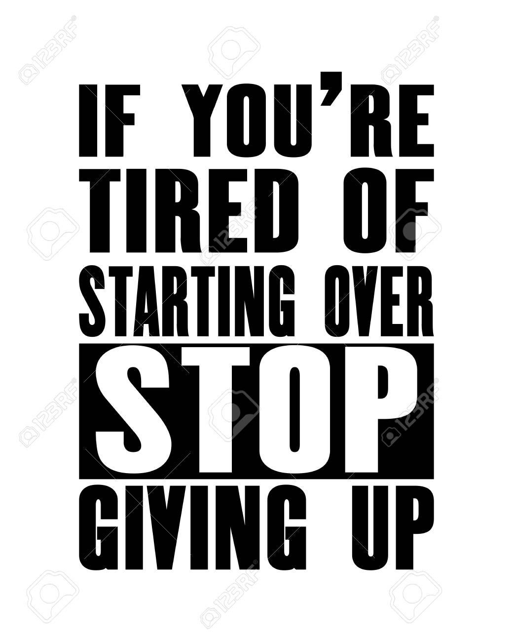[image] Keep on going!!!!