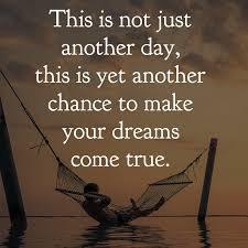 [Image] New Day