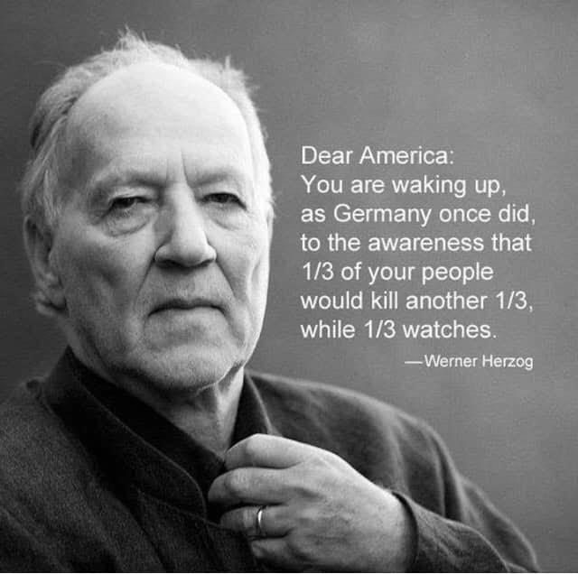 Dear America (640×636)