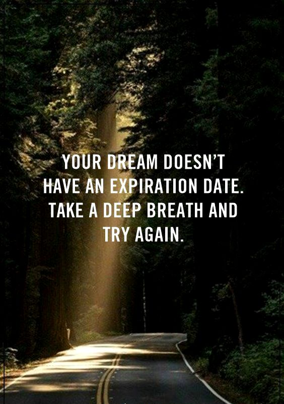 [Image] – Try again