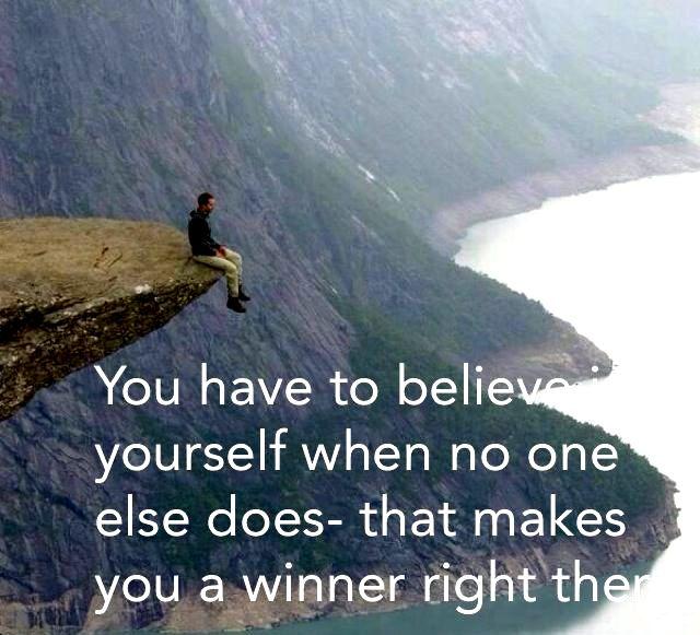 [Image] – Winner