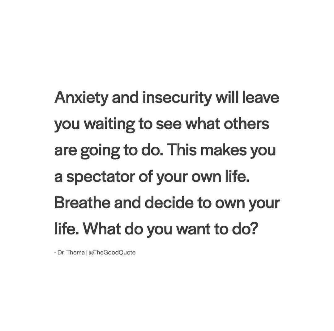 [Image] Breathe and decide for yourself