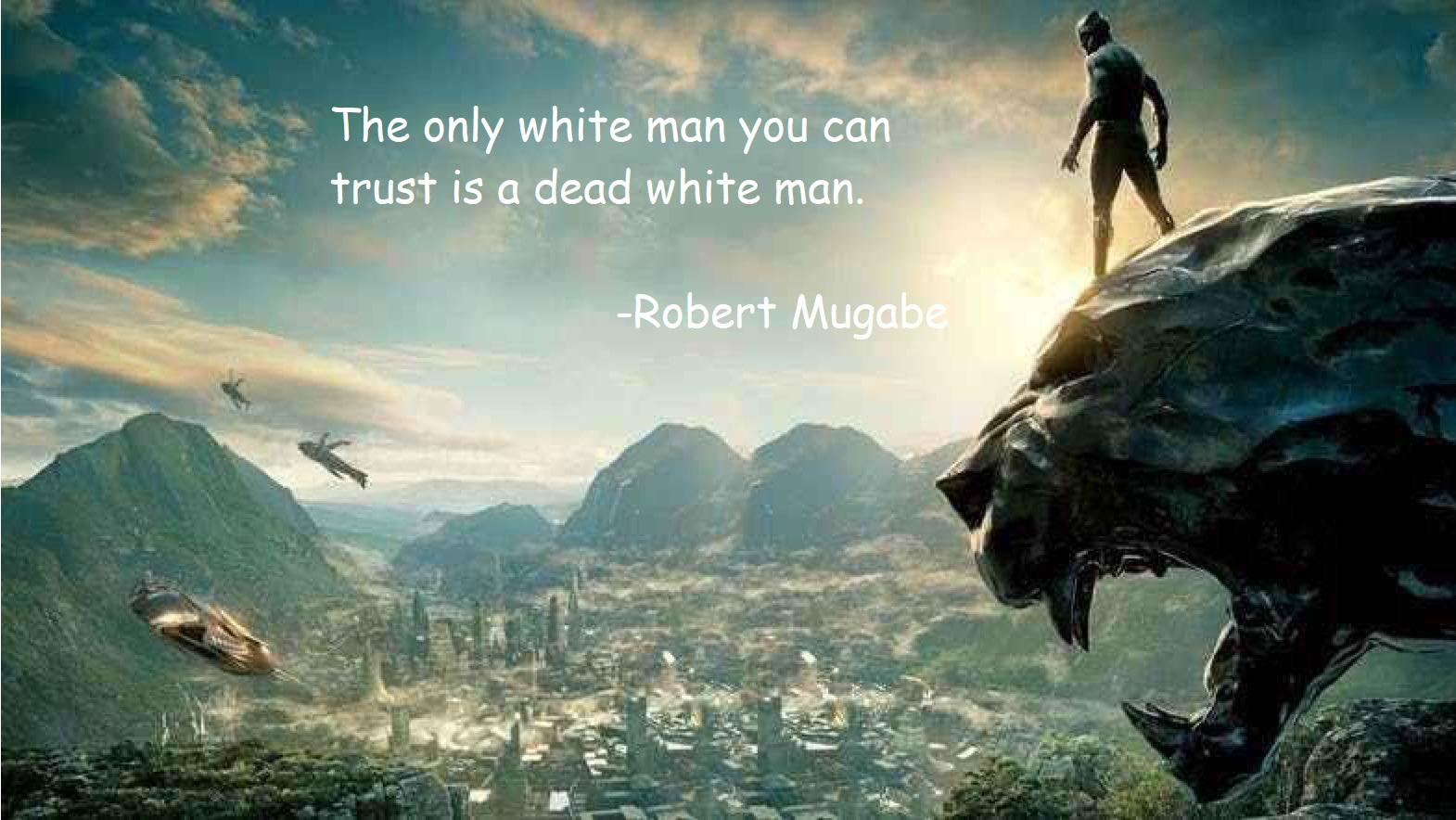 Inspiration from a black hero [1570×884]